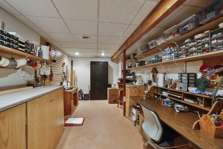 Craft Room Photo #31