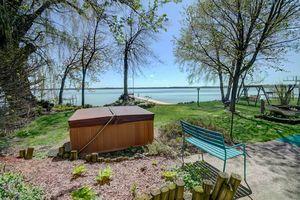 3181 Sunnyside MLS-42 (1).jpg3181 Sunnyside St Photo 20