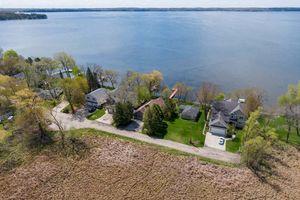 Aerial 3181 Sunnyside St-11.jpg3181 Sunnyside St Photo 23