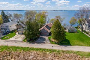 Aerial 3181 Sunnyside St-13.jpg3181 Sunnyside St Photo 24