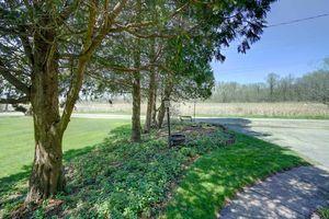 3181 Sunnyside MLS-33 (1).jpg3181 Sunnyside St Photo 27