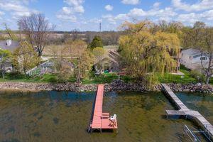 Aerial 3181 Sunnyside St-7.jpg3181 Sunnyside St Photo 29