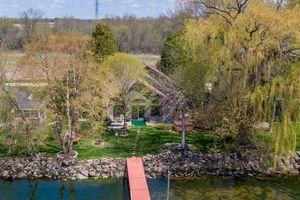 Aerial 3181 Sunnyside St-14.jpg3181 Sunnyside St Photo 30