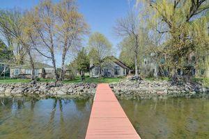 3181 Sunnyside MLS-46 (1).jpg3181 Sunnyside St Photo 31