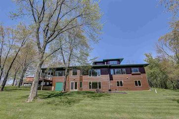 3836 Coyt Rd Cottage Grove, WI 53527 - Image 1