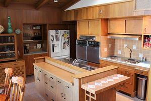 IDX_10W1644 Sandstone Ave Photo 10