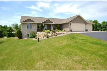 7221 N Territorial Rd Union, WI 53536 - Image 1