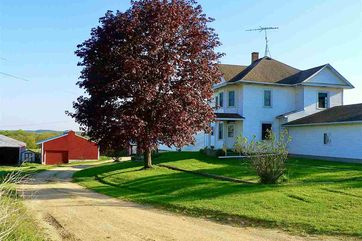 6629 Hwy 133 Cassville, WI 53806 - Image