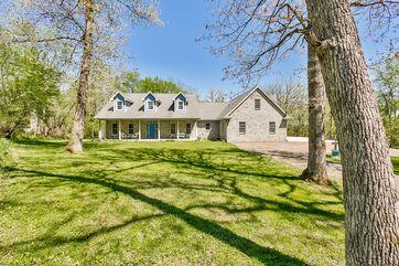 4912 Pierceville Rd Sun Prairie, WI 53527 - Image