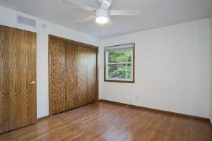 Bedroom5800 Pembroke Dr Photo 36
