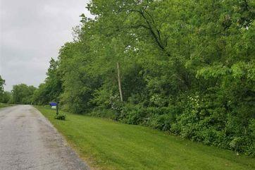 L4 Black Oak Tr Deerfield, WI 53531 - Image 1