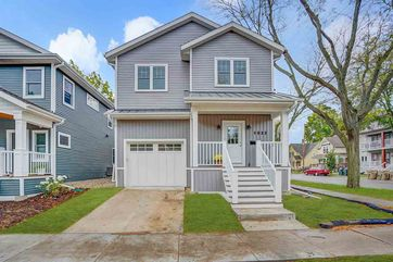 1033 VILAS AVE Madison, WI 53715 - Image 1