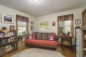 12927 N Fair Oaks Ave Photo 12