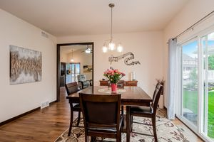 Dining Room1149 Patriot Way Photo 11
