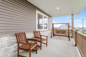 Deck1149 Patriot Way Photo 36