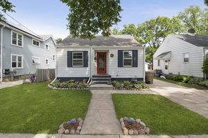 Front View47 CORRY ST Photo 0