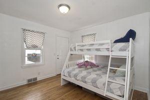 Bedroom47 CORRY ST Photo 9