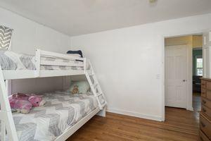 Bedroom47 CORRY ST Photo 11