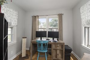 Office47 CORRY ST Photo 8