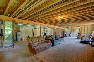 3433 Halverson Road-1.jpg3433 Halverson Rd Photo 0