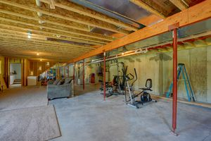 3433 Halverson Road-2.jpg3433 Halverson Rd Photo 1