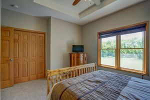 3433 Halverson Road-11.jpg3433 Halverson Rd Photo 10