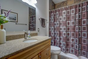 3433 Halverson Road-12.jpg3433 Halverson Rd Photo 11