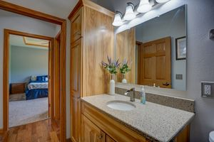 3433 Halverson Road-13.jpg3433 Halverson Rd Photo 12