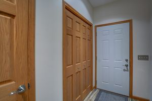 3433 Halverson Road-14.jpg3433 Halverson Rd Photo 13