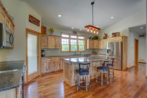 3433 Halverson Road-18.jpg3433 Halverson Rd Photo 17
