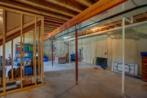 3433 Halverson Road-3.jpg3433 Halverson Rd Photo 2