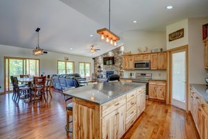 3433 Halverson Road-21.jpg3433 Halverson Rd Photo 20