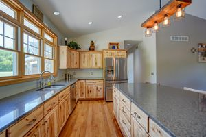 3433 Halverson Road-23.jpg3433 Halverson Rd Photo 22