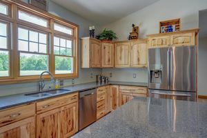 3433 Halverson Road-24.jpg3433 Halverson Rd Photo 23