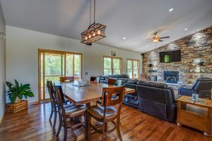 3433 Halverson Road-27.jpg3433 Halverson Rd Photo 26