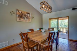 3433 Halverson Road-28.jpg3433 Halverson Rd Photo 27