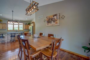 3433 Halverson Road-29.jpg3433 Halverson Rd Photo 28