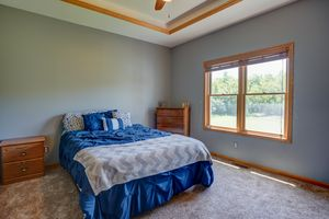 3433 Halverson Road-4.jpg3433 Halverson Rd Photo 3