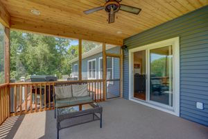 3433 Halverson Road-31.jpg3433 Halverson Rd Photo 30