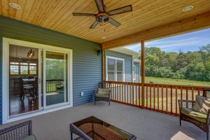 3433 Halverson Road-32.jpg3433 Halverson Rd Photo 31