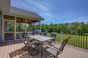 3433 Halverson Road-34.jpg3433 Halverson Rd Photo 33