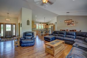 3433 Halverson Road-38.jpg3433 Halverson Rd Photo 37