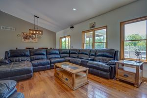 3433 Halverson Road-40.jpg3433 Halverson Rd Photo 39