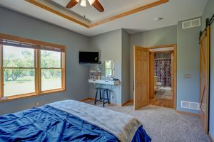 3433 Halverson Road-5.jpg3433 Halverson Rd Photo 4