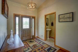 3433 Halverson Road-41.jpg3433 Halverson Rd Photo 40