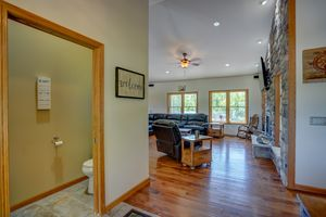 3433 Halverson Road-42.jpg3433 Halverson Rd Photo 41