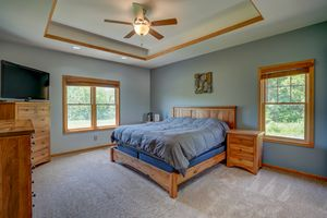 3433 Halverson Road-44.jpg3433 Halverson Rd Photo 43