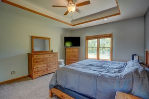 3433 Halverson Road-45.jpg3433 Halverson Rd Photo 44