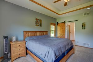 3433 Halverson Road-46.jpg3433 Halverson Rd Photo 45
