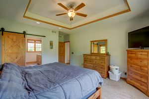 3433 Halverson Road-47.jpg3433 Halverson Rd Photo 46